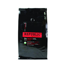 REPUBLIC MODERNISTA COFFEE