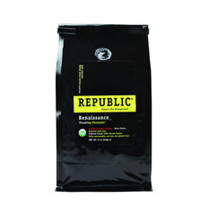 REPUBLIC RENAISSANCE COFFEE
