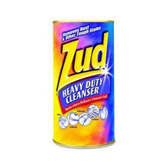 ZUD HEAVY DUTY CLEANSER