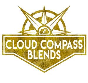 Cloud Compass Blends