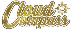 Cloud Compass Blends is the source for top-shelf quality e-liquid at bottom dollar prices! Everyday is an e-liquid sale at Cloud Compass Blends!