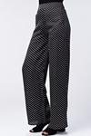 Dottie High Waisted Pant