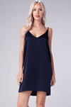 Whitney Slip Dress