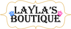 Layla's Boutique KOP