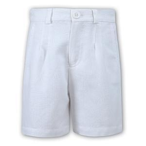 Sarah Louise Boys Shorts