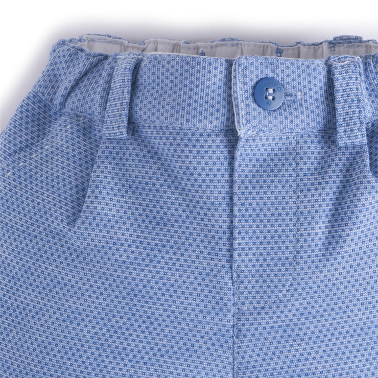 Mayoral Knitted Shorts – Layla\'s Boutique KOP