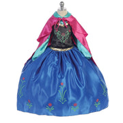 Bijan Kids Frozen Dress