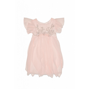 Biscotti Young Romance Dress