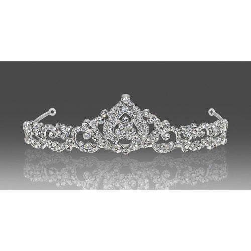 Anja's Dream Tiara 2708