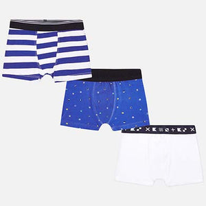 Boxer shorts for boy