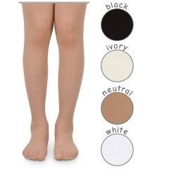 Jefferies Socks Pantyhose