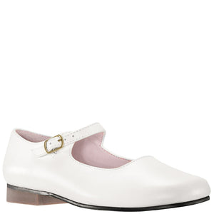 Nina Kids Bonnett Shoe