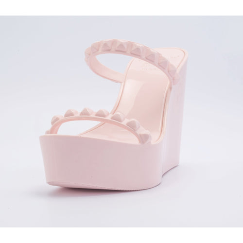 Tonino Wedges