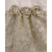 Bebemonde Silk Celebrations Dress