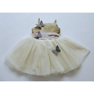 Magpie & Mabel Blossom Dress