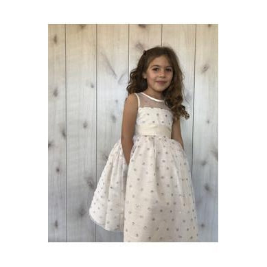 Magpie & Mabel Clara Dress
