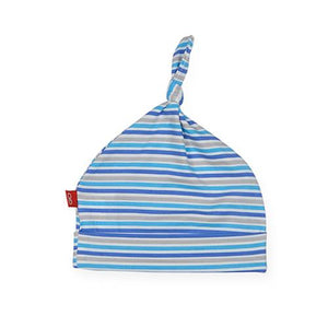 Magnificent Baby Blue Globetrotter Hat