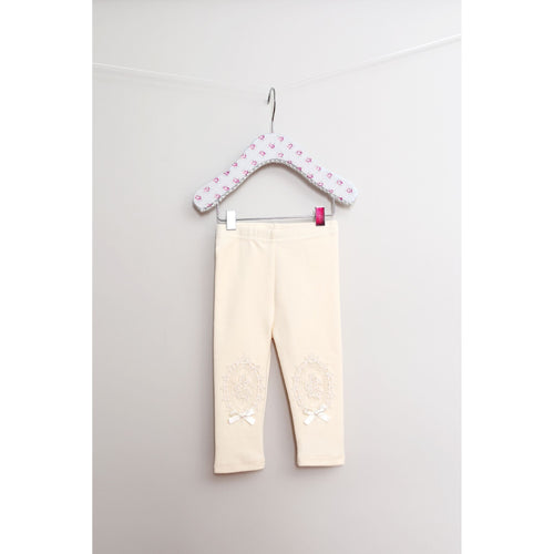 Maeli Rose Infant Legging