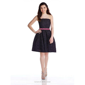 Lexie Black By Mon Cheri # 11651