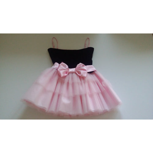 Dolls and Divas Amy Dress