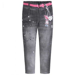 Mayoral Hey Moon Jeggings