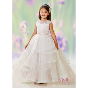 2207356d6 Communion Dresses and Boleros – Tagged