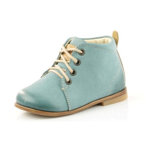 Emel Boys Blue Shoes