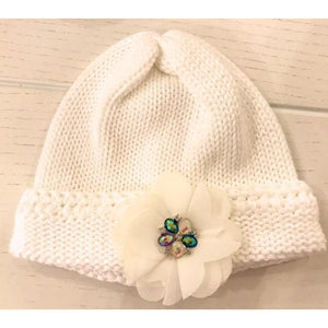 Gita Organic cotton hat