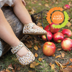 Livie & Luca Astrid Shoes