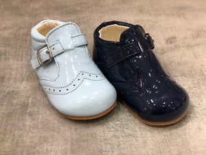 Sevva Boys Shoes