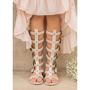 5fc3f7f925c Joyfolie Shoes – Layla s Boutique KOP