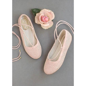 Joyfolie Kira Ballerina Shoes