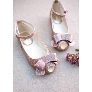 Joyfolie Lyra Shoe in Pink