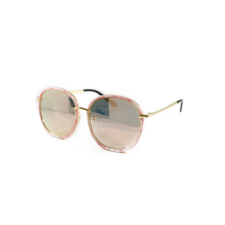 Maeli Rose Confetti Sunglasses