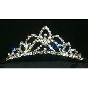 RS Custom Tiara