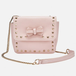 Mayoral Crossbody Purse