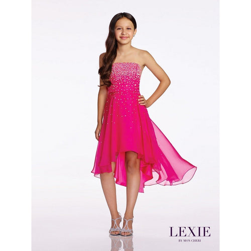 Lexie by Mon Cherie Dress TW11672