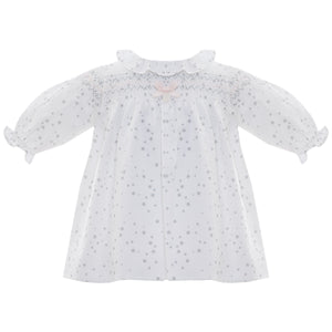 Patachou Infant Stars Dress