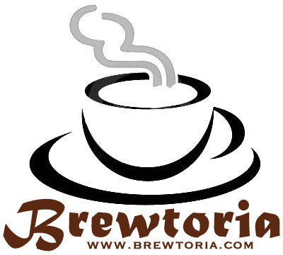 Brewtoria Coffee