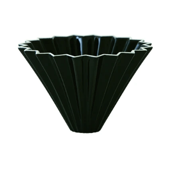 Origami Dripper Medium | 1-4 Cups