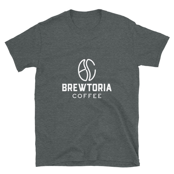 Brewtoria Coffee T-Shirt