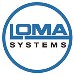 Loma Systems - A Division of ITW Inc