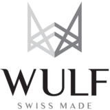 Wulf Collection - Herenhorloges - Watches - Heren Horloge kopen