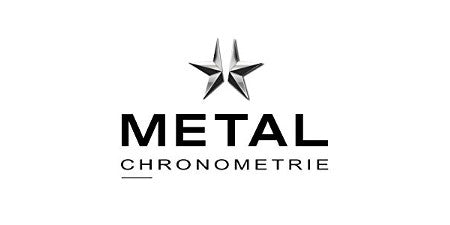 Metal Chronometrie - Officieel dealer - Horloges - Stoerhorloge.com