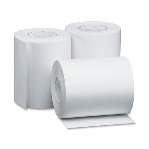PM Company Thermal Calculator Rolls