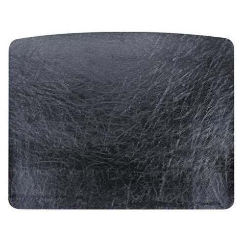 OIC 22302 Contemporary Desk Pad