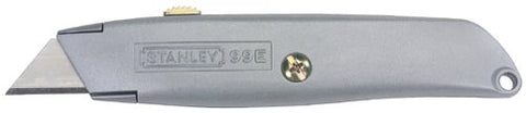 Stanley Classic 99®Retractable Utility Knife