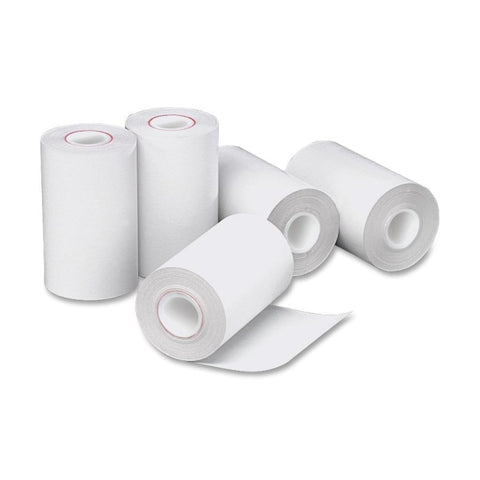 PM Company 05262 Thermal Paper Rolls