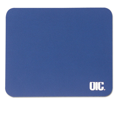 OIC Standard Mouse Pad