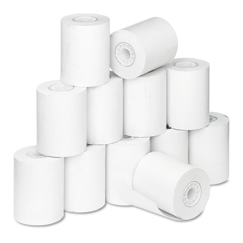PM Company 6370 Med/Lab Printer Rolls
